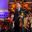 Maxim Vengerov happy after concert.jpg 221.13 kB