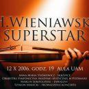 Wieniawski Super Star.jpg 39.87 kB